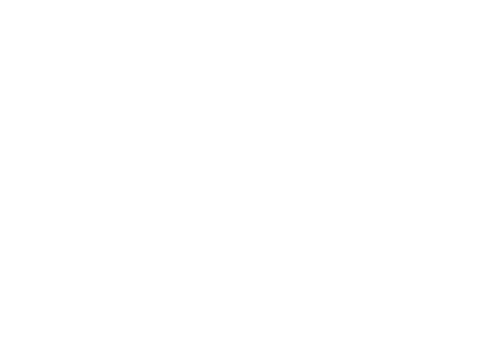 Pepper Boxing
